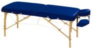 thumbnail massage Table